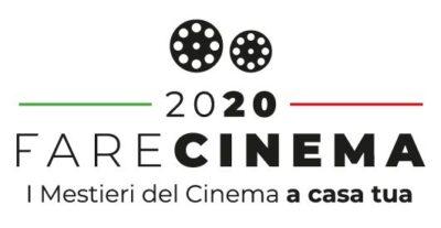 """Premi David di Donatello, """"Fare Cinema"""" dal 15 al 21 giugno"""