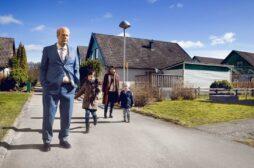 I 3 film TV consigliati da InsideTheShow: martedì 9 giugno