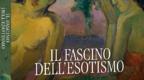 KOCH Media e Nexo Digital presentano 'Il Museo del Prado' e 'Il fascino dell'esotismo', disponibili in DVD e BLU-RAY Dal 25 Giugno