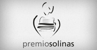 Finalisti premio Solinas 2020