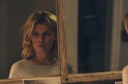 I tre film TV consigliati da InsideTheShow: domenica 14 giugno