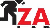 ZalABB, IL CINEMA CHE CAMBIA, Il programma di luglio-agosto della piattaforma streaming: 4 nuovi documentari