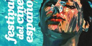 Vuelve la Magia, Riparte il festival del cinema spagnolo in Italia
