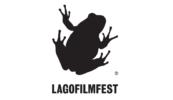 Lancio 16° Lago Film Fest