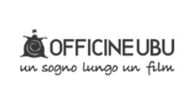 """Officine UBU: La nuova acquisizione """"GAGARINE"""" e le uscite dei prossimi mesi"""