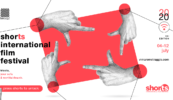 """Al via la 21° edizione di ShorTS International Film Festival, Film di apertura """"IL GRANDE PASSO"""" di Antonio Padovan con Stefano Fresi e Giuseppe Battiston"""