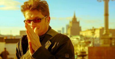 Il progetto del regista italiano Antonio Tibaldi ha vinto la nuova sezione Far East in Progress