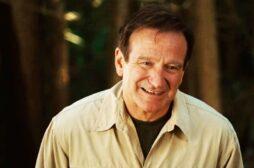 Robin Williams 6 anni dopo: l'11 agosto in TV ritorna il grande mattatore