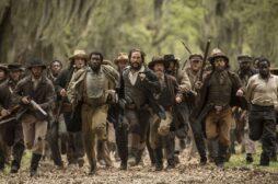 I 3 film TV consigliati da InsideTheShow: sabato 4 luglio