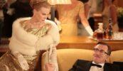 I 3 film TV consigliati da InsideTheShow: venerdì 3 luglio