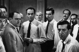 Inside the Midnight: il cult in TV consigliato da InsideTheShow, giovedì 16 luglio