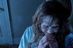 Inside the Night: il cult in TV consigliato da InsideTheShow, domenica 26 luglio