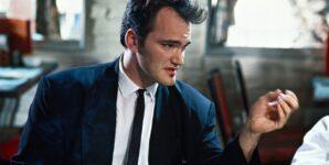 Tre corsi sul cinema, da Tarantino a Fellini: prenotazioni aperte
