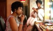 RESPECT, Il trailer del biopic dedicato alla regina della musica soul Aretha Franklin, interpretata da Jennifer Hudson