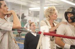 I 3 film TV consigliati da InsideTheShow: mercoledì 8 luglio