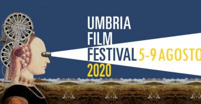 Umbria Film Festival 2020, Montone (Perugia), dal 5 al 9 agosto