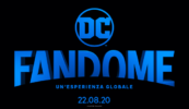 DC FanDome, Talent & Presentatori dell'evento del 22 agosto
