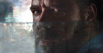 Il giorno sbagliato, trailer e poster ufficiali, dal 24 settembre al cinema