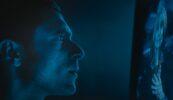 The Vigil, trailer e poster ufficiali, dal 10 settembre al cinema