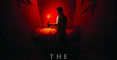 THE VIGIL – La nuova Featurette – Dal 10 Settembre al Cinema