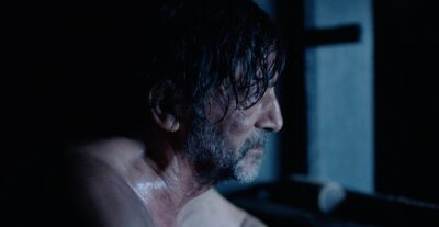 Venezia 77: Assandira di Salvatore Mereu, in uscita il 9 settembre