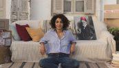 Un Divano a Tunisi, Trailer ufficiale, Dall'8 Ottobre al Cinema