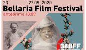 38° Bellaria Film Festival, i vincitori