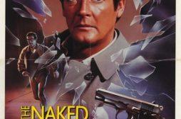 "InsideTheBook: ""Il volto nudo"" di Sidney Sheldon"