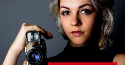 Trailers Filmfest 2020, a Milano dal 7 al 9 ottobre la 18esima edizione