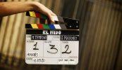 """Iniziate ieri le riprese di """"EL NIDO"""" di Mattia Temponi"""
