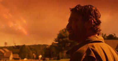 Greenland con Gerard Butler, Trailer e Poster Ufficiali, dal 1 Ottobre al Cinema