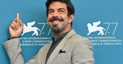Venezia 77: Tutti i Premiati del Kinéo 2020