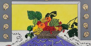 Il profilo di Caravaggio – Il genio e l'uomo, dal 3 settembre a Ladispoli