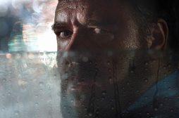 Il Giorno Sbagliato, con Russell Crowe, al cinema