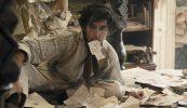 La vita straordinaria di David Copperfield di Armando Iannucci  dal 16 Ottobre al cinema
