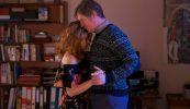 Sola al mio Matrimonio di Marta Bergman, Dal 1 Ottobre al cinema