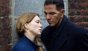 """Roubaix, une lumière ottiene il riconoscimento """"Film della critica"""" del SNCCI"""