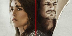 General release Trailer di THE SECRET – Le verità nascoste, nelle sale dal 15 ottobre