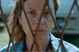 "Venezia 2020: ""Quo vadis, Aida?"",  film straordinario sulla vergogna di Srebrenica"