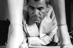 "Venezia 77: Salvatore – ""Shoemaker of dreams"" di Luca Guadagnino"