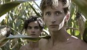 In un futuro aprile – Il giovane Pasolini, uscita web il 2 novembre