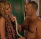 I peggiori film erotici di sempre – dove nessuno ha mai osato prima