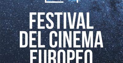 Dario Argento, Omaggio ad Alda Merini, Violante Placido, Tosca e Mou Ospiti al Festival del Cinema Europeo