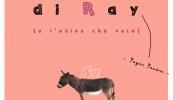 Storia Di Ray, Terza clip, Prossimamente al Cinema