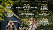 La Vita Che Verrà – Herself, trailer ufficiale, dal 25 Novembre al Cinema