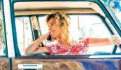 Maledetta Primavera, prime due clip, dal 12 novembre al cinema