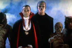 """Speciale Halloween: """"Scuola di mostri"""""""