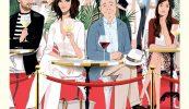 Poster e trailer ufficiali di Rifkin's Festival di Woody Allen, in sala dal 5 novembre