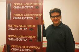 Ad Alessandria dall'8 ottobre il nuovo Festival Adelio Ferrero Cinema e Critica