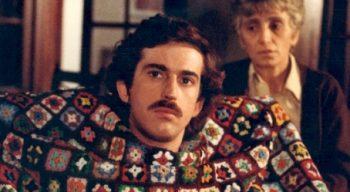 """""""Sogni d'oro"""", film premonitore – In vespa con Nanni Moretti aspettando """"Tre piani"""""""
